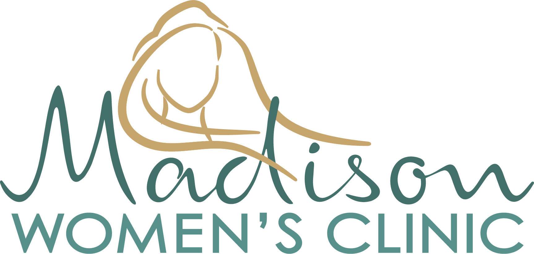 Madison Women's Clinic