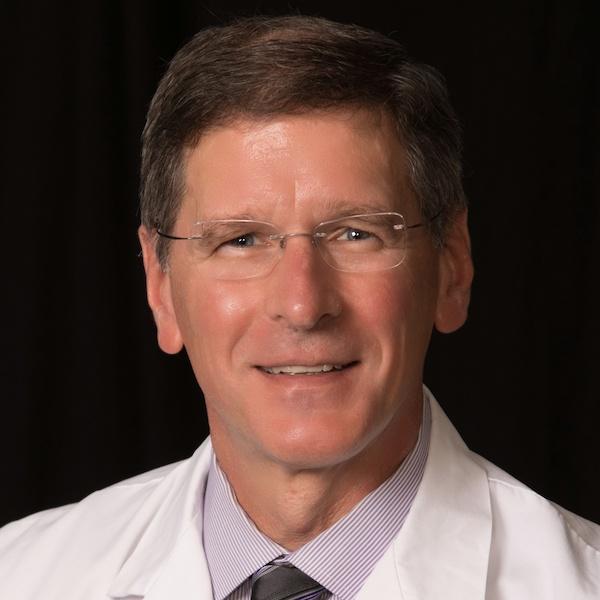 Edward Evans, MD